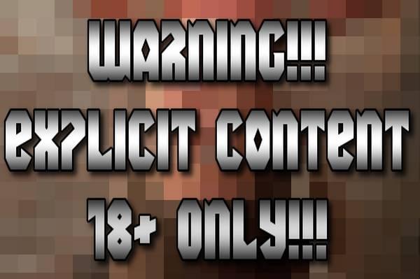 www.dicksuckingslu.com