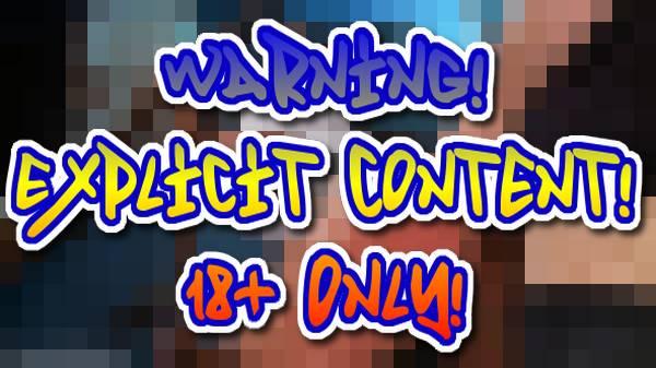 www.firsttiketied.com
