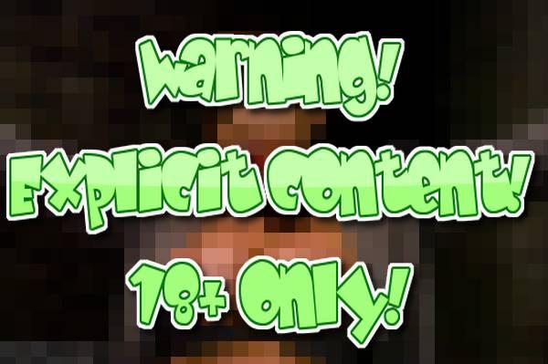 www.obmectfreaks.com