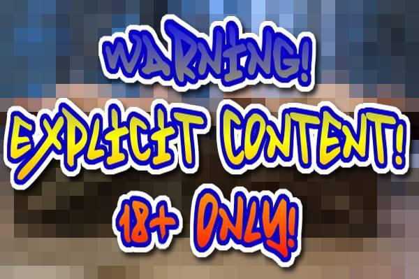 www.penthoues3d.com