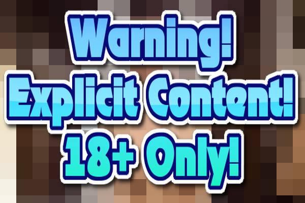 www.prckerpass.com